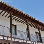 Foto Ayuntamiento Villarejo de Salvanes 10