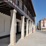 Foto Ayuntamiento Villarejo de Salvanes 12