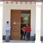 Foto Ayuntamiento Villarejo de Salvanes 13