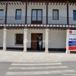 Foto Ayuntamiento Villarejo de Salvanes 15