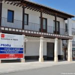 Foto Ayuntamiento Villarejo de Salvanes 16