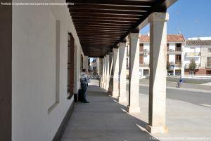 Foto Ayuntamiento Villarejo de Salvanes 17