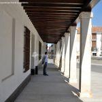 Foto Ayuntamiento Villarejo de Salvanes 18