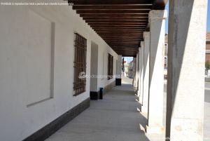 Foto Ayuntamiento Villarejo de Salvanes 19