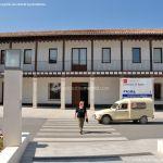 Foto Ayuntamiento Villarejo de Salvanes 31