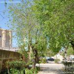 Foto Castillo de Villarejo 1