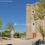 Foto Castillo de Villarejo 5
