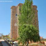 Foto Castillo de Villarejo 7