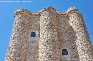 Foto Castillo de Villarejo 9
