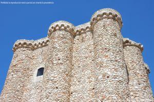 Foto Castillo de Villarejo 10