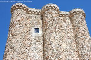 Foto Castillo de Villarejo 12