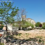 Foto Castillo de Villarejo 14