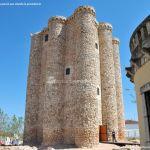 Foto Castillo de Villarejo 15