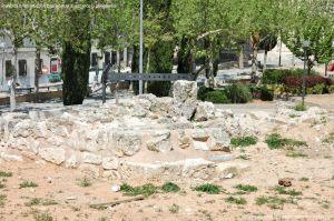 Foto Castillo de Villarejo 16