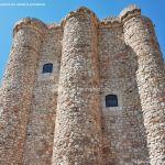 Foto Castillo de Villarejo 19