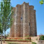 Foto Castillo de Villarejo 20