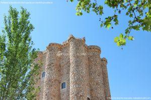 Foto Castillo de Villarejo 31