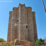 Foto Castillo de Villarejo 32