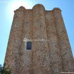 Foto Castillo de Villarejo 33