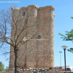 Foto Castillo de Villarejo 34