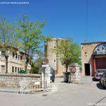 Foto Castillo de Villarejo 35
