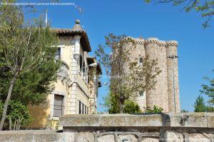 Foto Castillo de Villarejo 37