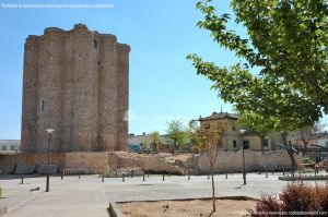 Foto Castillo de Villarejo 38
