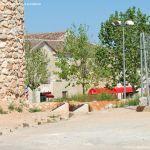 Foto Castillo de Villarejo 39