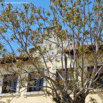 Foto Casa de Cultura de Villarejo de Salvanés 4