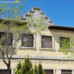 Foto Casa de Cultura de Villarejo de Salvanés 5