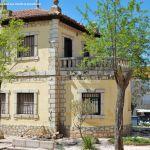 Foto Casa de Cultura de Villarejo de Salvanés 6