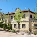 Foto Casa de Cultura de Villarejo de Salvanés 7