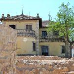 Foto Casa de Cultura de Villarejo de Salvanés 8