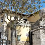 Foto Casa de Cultura de Villarejo de Salvanés 9
