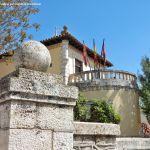 Foto Casa de Cultura de Villarejo de Salvanés 10