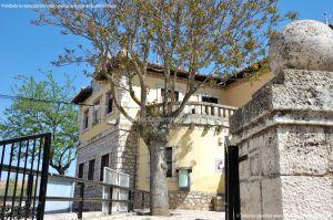 Foto Casa de Cultura de Villarejo de Salvanés 12