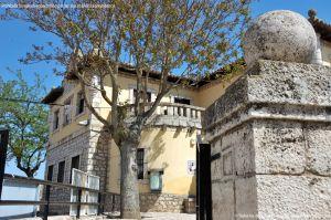 Foto Casa de Cultura de Villarejo de Salvanés 13