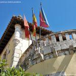 Foto Casa de Cultura de Villarejo de Salvanés 15
