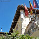 Foto Casa de Cultura de Villarejo de Salvanés 16