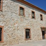 Foto Centro de Formación Profesional de Villarejo de Salvanés 4