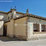 Foto Centro de Formación Profesional de Villarejo de Salvanés 7