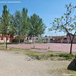 Foto Centro de Formación Profesional de Villarejo de Salvanés 8