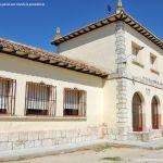 Foto Centro de Formación Profesional de Villarejo de Salvanés 9
