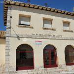 Foto Centro de Formación Profesional de Villarejo de Salvanés 10