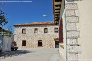 Foto Centro de Formación Profesional de Villarejo de Salvanés 11