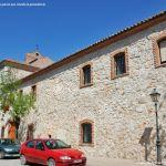 Foto Centro de Formación Profesional de Villarejo de Salvanés 12