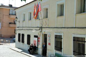 Foto Hogar del Pensionista de Villarejo de Salvanés 6