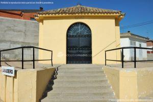 Foto Ermita de San Isidro de Villarejo de Salvanés 2