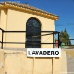 Foto Ermita de San Isidro de Villarejo de Salvanés 7