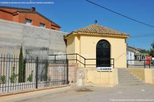Foto Ermita de San Isidro de Villarejo de Salvanés 8